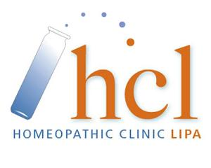 Homeopathic Clinic Lipa